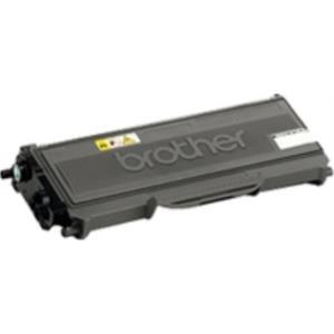 TONER BROTHER NEGRO TN2120 LARGA DURACION