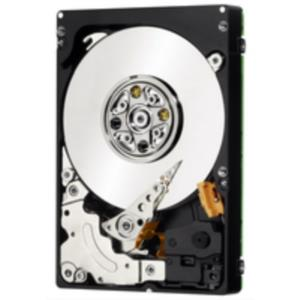 DISCO DURO PORTATIL 1TB WD SATA 16MB (PARA VIDEO)