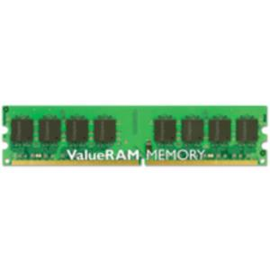 MEMORIA 1 GB DDR2 800 KINGSTON CL6 VALUERAM