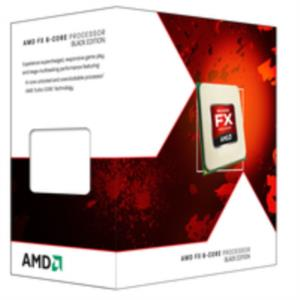 PROCESADOR AMD FX-6300 3.5GHZ SKT AM3+ 95W