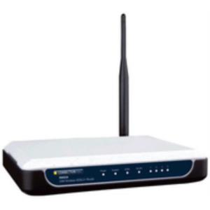 ROUTER INAL. CONNECTION RWS54 54MBPS ADSL2