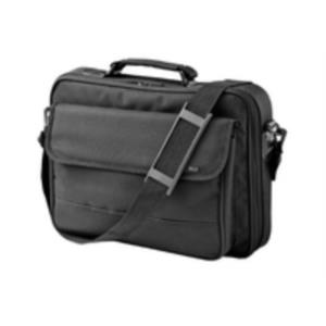 MALETIN PORTATIL 17´´ TRUST CARRY BAG