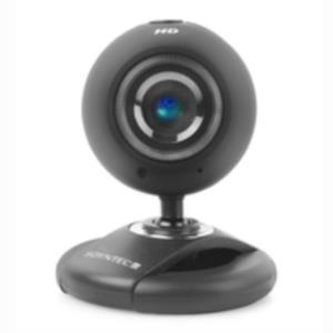 CAMARA WEBCAM SOYNTEC JOINSEE 600 HD