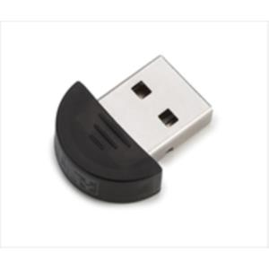 ADAPTADOR DE BLUETOOTH V4.0 NETWAY USB