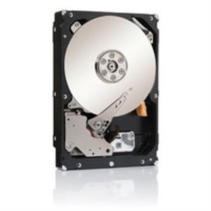 DISCO DURO PORTATIL 500GB SEAGATE SSHD SATA3 5400RPM MOMENTUS THIN 7MM HIBRIDO