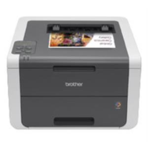 IMPRESORA BROTHER HL-3140CW LASER COLOR