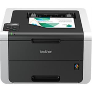 IMPRESORA BROTHER HL-3150CDW LASER COLOR