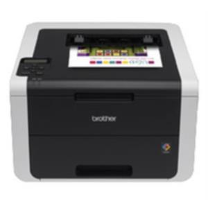 IMPRESORA BROTHER HL-3170CDW LASER COLOR WIFI
