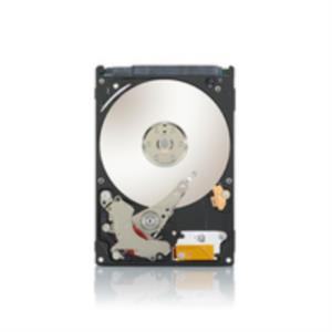 DISCO DURO PORTATIL 320GB SEAGATE SATA3 5400RPM 16MB (PARA VIDEO)