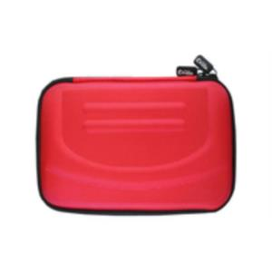 FUNDA TABLET 7´´ EVITTA A-SHOCK 7P ROJA