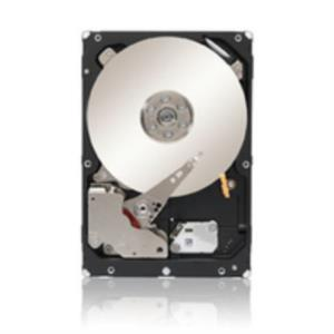 DISCO DURO 3TB INTENSO SATA3 7200 64MB RETAIL