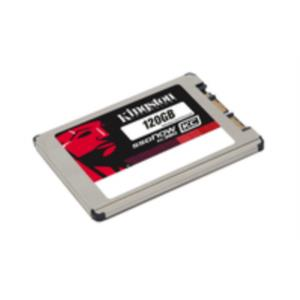 "DISCO DURO 120GB 1.8"" KINGSTON SSD MICRO SATA3 SSDNOW KC380 SERIES"