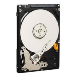 DISCO DURO PORTATIL 750GB WESTERN DIGITAL SATA 7200 16MB