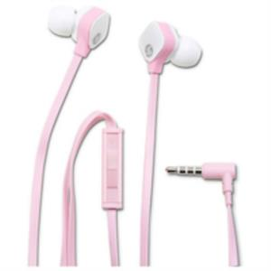 AURICULARES HP H2300 ROSA