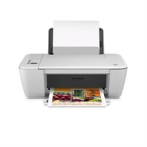 IMPRESORA HP DESKJET 2543 MULTIFUNCION WIFI