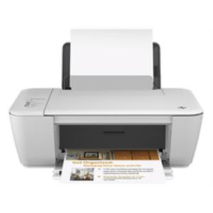 IMPRESORA HP DESKJET 1510 MULTIFUNCION