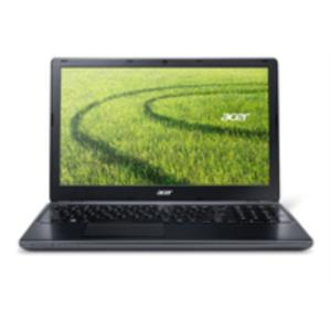 "PORTATIL ACER ASPIRE E5-571 CORE I5-4210U 1.7GHZ/4GB DDR3/1000 GB/15,6""/W8.1"