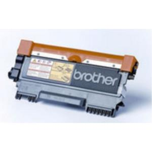 TONER BROTHER NEGRO TN1050