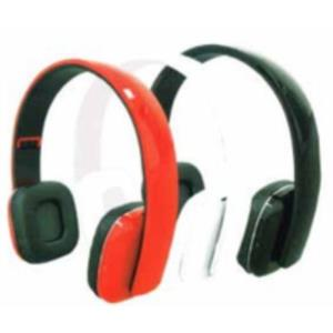 AURICULARES + MICRO BLUETOOTH APPROX APPHSBT01B NEGRO