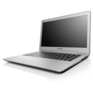 "PORTATIL LENOVO IDEAPAD U330P CORE I5-4200U 1.6GHZ/8GB/500GB/13,3""/W8,1/GRIS"