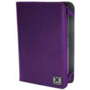 "FUNDA EBOOK APPROX 6"" APPUEC02P VIOLETA"