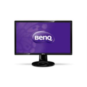 "MONITOR 24"" BENQ GL2460HM LED 1920X1080 DVI HDMI MULTIMEDIA NEGRO"