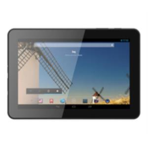 "TABLET BQ READER EDISON3 QUAD CORE 10.1"" IPS/16GB/CORTEX A7 1.3GHZ/RAM 1GB/ANDROID 4.4/NEGRO"