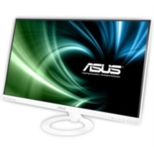 "MONITOR 23"" ASUS VX239H-W LED IPS 1920X1080 HDMI MULTIMEDIA BLANCO"