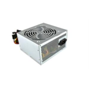 FUENTE ALIMENTACION 500W ANIMA ECO SMART