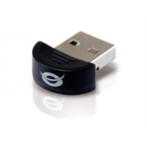 ADAPTADOR DE BLUETOOTH V4.0 CONCEPTRONIC USB NANO