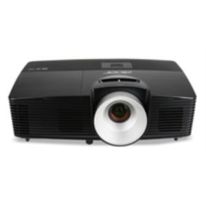 VIDEOPROYECTOR ACER X1383WH 3100LUM 3D 17000:1 HDMI