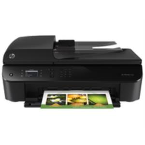 IMPRESORA HP OFFICEJET 4630 MULTIFUNCIONAL WIFI