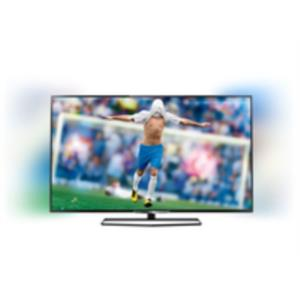 "TELEVISOR PHILIPS 42"" 42PFK6549 LED/SMART TV/AMBILIGHT/3D/HDMI/USB"