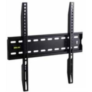 "SOPORTE TV PARED 26""-47"" APPROX APPST01"