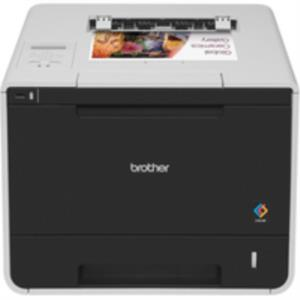 IMPRESORA BROTHER HL-L8350CDW LASER COLOR DUPLEX WIFI