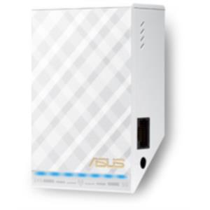 REPETIDOR INAL. ASUS RP-AC52 300MBPS