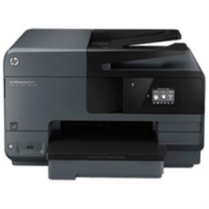 IMPRESORA HP OFFICEJET 8615 MULTIFUNCION WIFI FAX