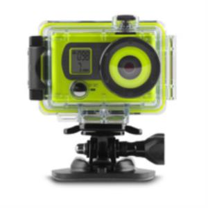 VIDEOCAMARA DEPORTIVA ENERGY SPORT CAM PLAY 1080P SUMERGIBLE