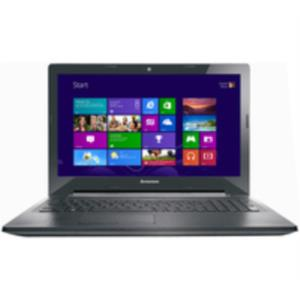 "PORTATIL LENOVO IDEAPAD G50-70 CORE I7-4558U 2.8GHZ/4GB DDR3/500GB/ATI R5 M230 1GB/15,6""/W8.1/NEGRO"