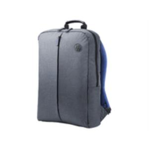 "MOCHILA PORTATIL 15.6"" HP ESSENTIAL BACKPACK"