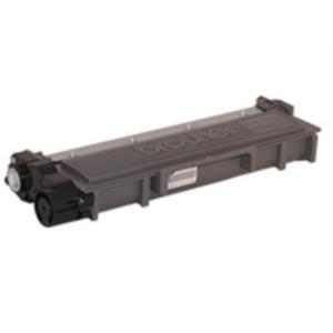 TONER BROTHER NEGRO TN2320
