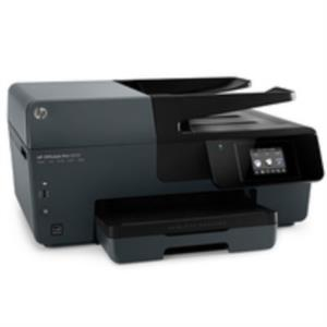 IMPRESORA HP OFFICEJET PRO 6830 MULTIFUNCIONAL WIFI FAX