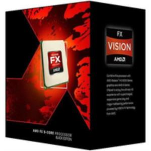 PROCESADOR AMD FX-8320E 3.2GHZ SKT AM3+ 8MB 95W