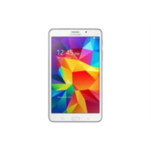 "TABLET SAMSUNG GALAXY TAB 4 T230 7""/ANDROID 5.0/QUAD CORE 1.2GHZ/1.5GB RAM/8GB/BLANCA"