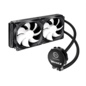KIT REFRIGERADOR LIQUIDO THERMALTAKE INTEL/AMD WATER 3.0 EXTREME S
