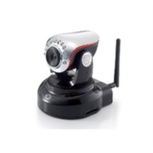 CAMARA IP CONCEPTRONIC CIPCAM 720P PANORAMICA/INCLINACION