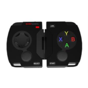 GAMEPAD MARS MGP1 BLUETOOTH GAMING