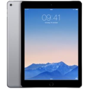 IPAD AIR 2 16GB WIFI + 4G GRIS ESPACIAL