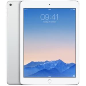 IPAD AIR 2 128GB WIFI + 4G PLATA