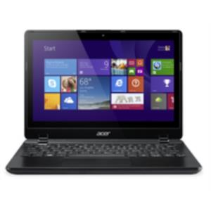 "PORTATIL ACER TRAVELMATE B115-M CELERON N2930 1.83GHZ/2GB DDR3/500GB/11,6""/W8.1 PRO + OFFICE 2013"